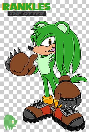 Sonic & Knuckles Sonic The Hedgehog 3 Sonic Adventure Sonic 3 & Knuckles Knuckles The Echidna PNG