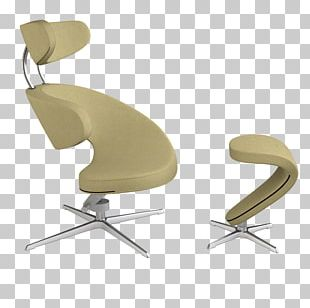 Wing Chair Varier Furniture AS Fauteuil PNG