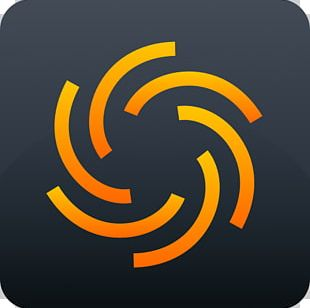 Avast Software Android Application Package Antivirus Software PNG