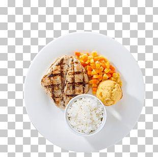 Breakfast Vegetarian Cuisine Restaurant Food Side Dish PNG