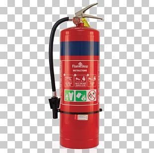 Fire Extinguisher Fire Class Better Business Bureau Kidde PNG
