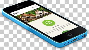 Smartphone Feature Phone IPhone SE Web Design Mobile App Development PNG