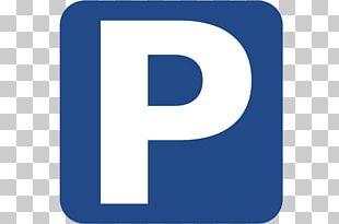 Car Park Disabled Parking Permit PNG