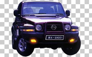 Jeep Car Sport Utility Vehicle Chrysler PNG