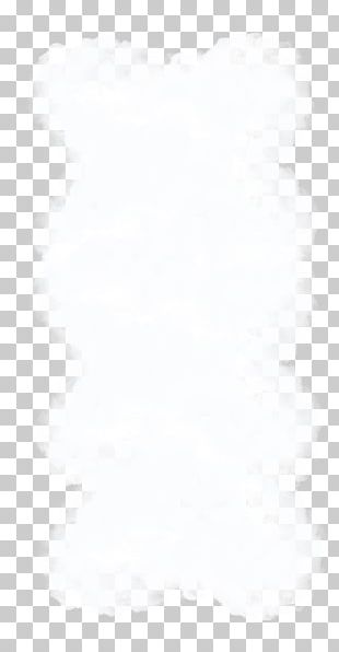 Paper Black And White Frame Pattern PNG