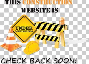 Architectural Engineering Construction Site Safety Building PNG