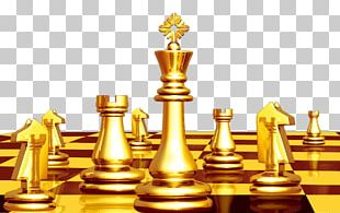 Chess The Game Of Life Board Game PNG