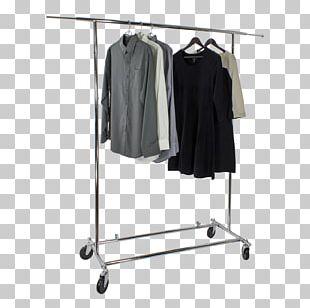Clothing Coat & Hat Racks Clothes Hanger Clothes Horse PNG