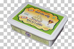 Milk Malai Dairy Products Laddu Peda PNG