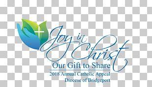 Roman Catholic Diocese Of Bridgeport Stratford Sacred Heart Church Roman Catholic Diocese Of Trenton PNG
