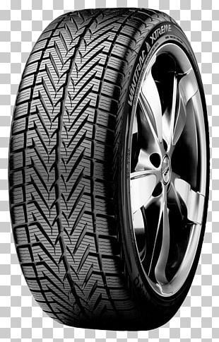 Car Uniform Tire Quality Grading Apollo Vredestein B.V. Volkswagen PNG