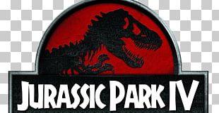Jurassic Park Film Isla Nublar InGen PNG