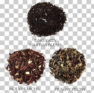 Dianhong Oolong Nilgiri Tea Darjeeling White Tea PNG