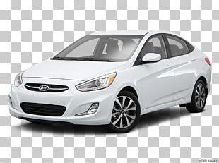 2017 Hyundai Accent 2016 Hyundai Accent 2014 Hyundai Accent 2015 Hyundai Accent GLS PNG