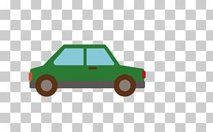 City Car Model Car Automotive Design Compact Car PNG