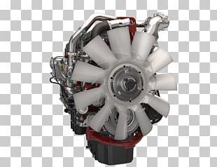 Engine Mack Trucks Mack Pinnacle Series Car Volvo Trucks PNG