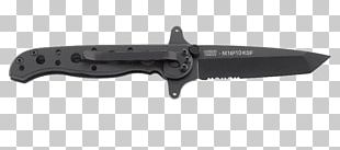 Hunting & Survival Knives Bowie Knife Utility Knives Columbia River Knife & Tool PNG