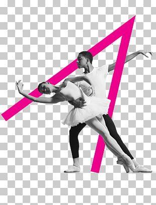 School Of American Ballet Graphic Design Dance PNG