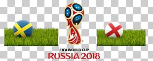 2018 World Cup Final Croatia National Football Team FIFA France National Football Team PNG