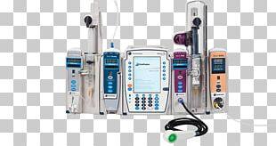 Infusion Pump Syringe Driver Intravenous Therapy Patient-controlled Analgesia PNG