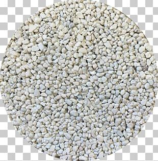 Quartz Sand Quartz Sand Cell Color PNG