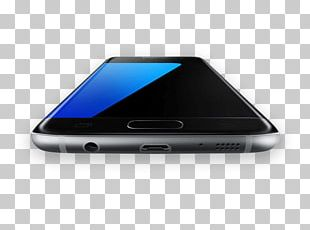 Samsung GALAXY S7 Edge Screen Protectors Samsung Galaxy S6 Toughened Glass PNG