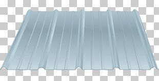 Metal Roof Corrugated Galvanised Iron Sheet Metal PNG
