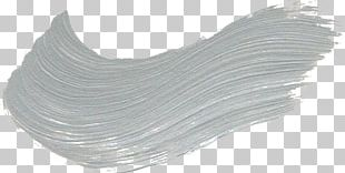 Paintbrush Paintbrush Grey PNG