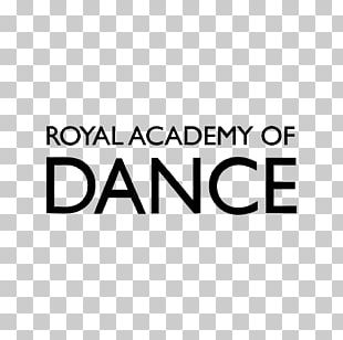 Royal Academy Of Dance Imperial Society Of Teachers Of Dancing Royal Academy Of Arts PNG