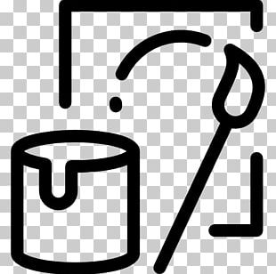 Art Computer Icons PNG