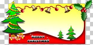 Christmas Card Greeting & Note Cards PNG