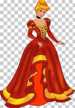 Cinderella Princess Jasmine Ariel Princess Aurora PNG