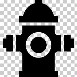Fire Hydrant Fire Department Computer Icons PNG