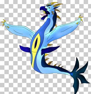 Pokémon Vrste Drawing Pokémon Theme PNG