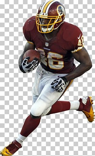 American Football Protective Gear Protective Gear In Sports American Football Helmets PNG