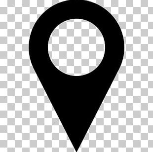 Google Maps Pin Google Map Maker Museum Of Modern Art PNG