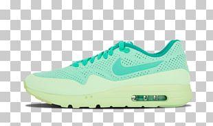 Nike Free Nike Air Max Sneakers Shoe PNG