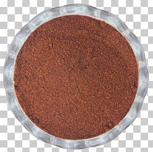 Spice Food Coloring Plastic PNG