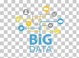 Big Data Apache Hadoop Data Analysis Business Intelligence PNG