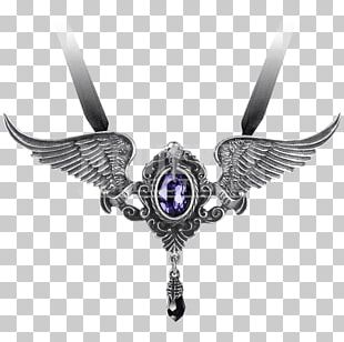 Earring Necklace Charms & Pendants Jewellery Pewter PNG