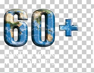 Earth Hour 2018 Earth Hour 2016 Earth Hour 2014 World Wide Fund For Nature PNG