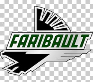 Faribault Public School District Faribault Middle School High School National Secondary School PNG