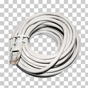 Category 5 Cable Coaxial Cable Network Cables Ethernet Electrical Cable PNG