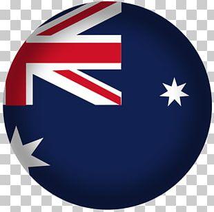 Flag Of Australia Australian English Vocabulary Flag Of New Zealand PNG