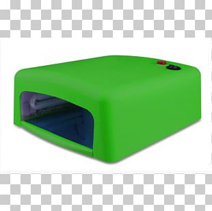 Гель-лак Ultraviolet Lamp Blacklight PNG