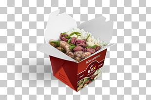 Box Mineiro Jardim Camburi Box Mineiro Delivery Feijão Tropeiro Food Culinária De Minas Gerais PNG