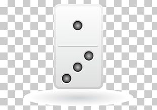 Dice Technology Pattern PNG