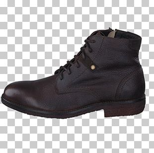 Moon Boot Shoe Leather Clothing PNG