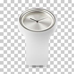 Watch Clock ZIIIRO Gravity Movement Dial PNG