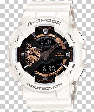 Casio Men's G-Shock Rangeman Watch Casio G-Shock G7900 PNG